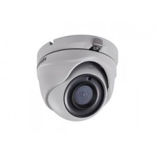 Camera HD-TVI 3.0 2MP ốp trần DS-2CE56D7T-ITM