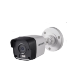 Camera HD-TVI 3.0 2MP thân trụ DS-2CE16D7T-IT