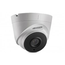 Camera HD-TVI 3.0 2MP ốp trần DS-2CE56D7T-IT3
