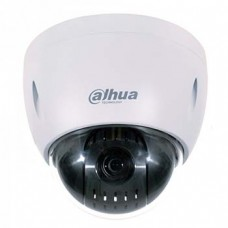 Camera IP PTZ 2.0MP DAHUA SD42212T-HN